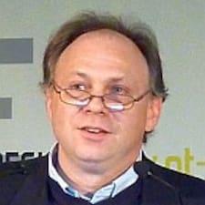 Jean-Henry