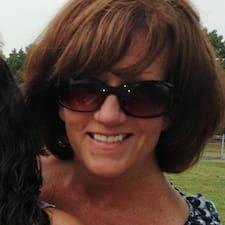 Margie User Profile