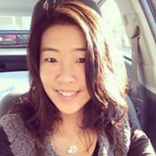 Chaochi User Profile