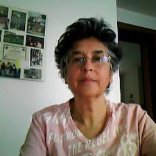 Chiara Stella的用户个人资料