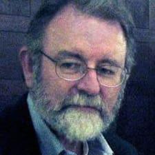 โพรไฟล์ผู้ใช้ Richard A