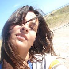 Profil korisnika Yanina