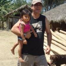 Profilo utente di Carlos Luis