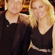 Rita & Martim