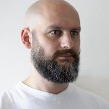 Profil korisnika Otto