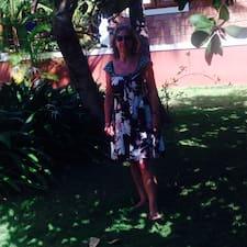 Susie Avatar