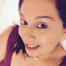 Profil korisnika Lizska