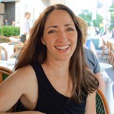 Tamra User Profile