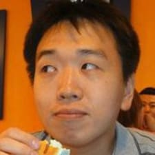 Eiichi User Profile