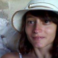 Lavinia Kullanıcı Profili