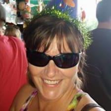 Profil korisnika Janel