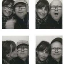 François & Catherine User Profile