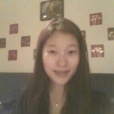 Profilo utente di MinGyoung