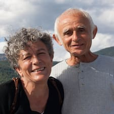 Antoni&Lola User Profile
