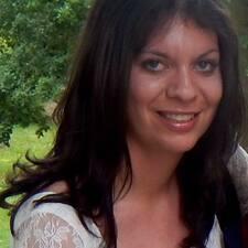 Marie-Nour Kullanıcı Profili