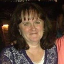 Sheli Packham - Profil Użytkownika