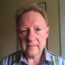 Jürgenさんのプロフィール