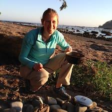 Holly Brugerprofil