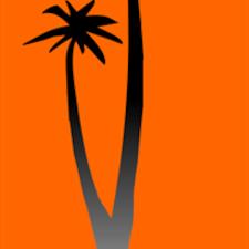 Aruba Palms Realtors is the host.
