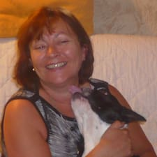 Profil utilisateur de Isabelle Et Mathieu