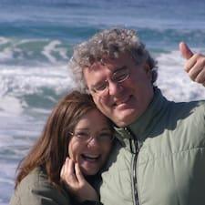 Profil utilisateur de Leanne & Jim