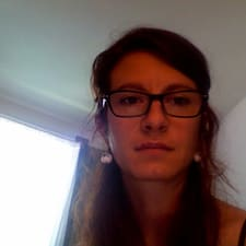 Teodora User Profile