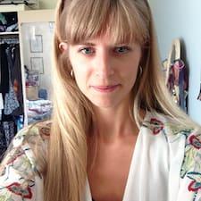 Polly Brukerprofil