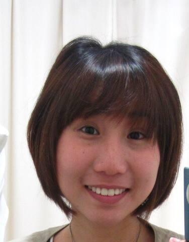 Ying Zhen