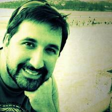 Jose Alberto User Profile