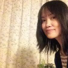 Lichuan User Profile
