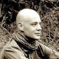 Isak User Profile