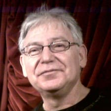 Jean-Luc Brukerprofil