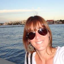 Lucila Kullanıcı Profili