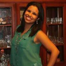 Melisa User Profile