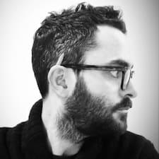 Profil utilisateur de Laszlito