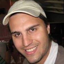 Italo Diego User Profile