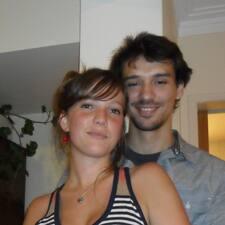 Lautaro Y Laura User Profile