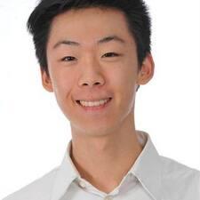 Heiko User Profile