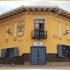 Hostal Posada Del Angel User Profile