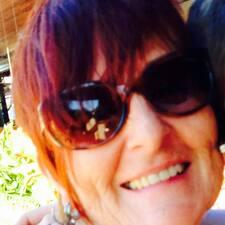 Lizette User Profile