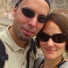 Manuel&Sarah Kullanıcı Profili