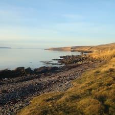 Profil korisnika Sigurður Þór