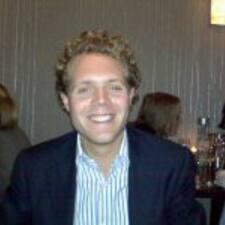 Rutger Jan的用戶個人資料