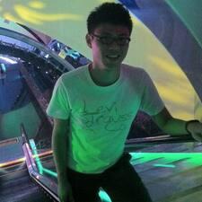Yong Xiang User Profile