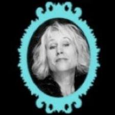 Marcia User Profile