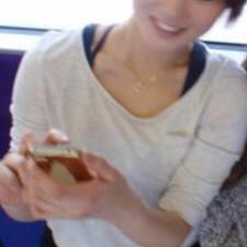 โพรไฟล์ผู้ใช้ Yuko