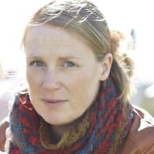 Becky Kullanıcı Profili