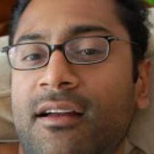 Το προφίλ του/της Pratik