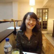 Sun Wook님의 사용자 프로필