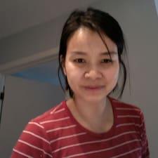 Profil utilisateur de Van